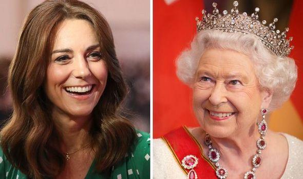 Kate Middleton title 1288392