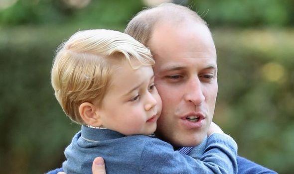 Prince william mental health parenting prince george 1302296