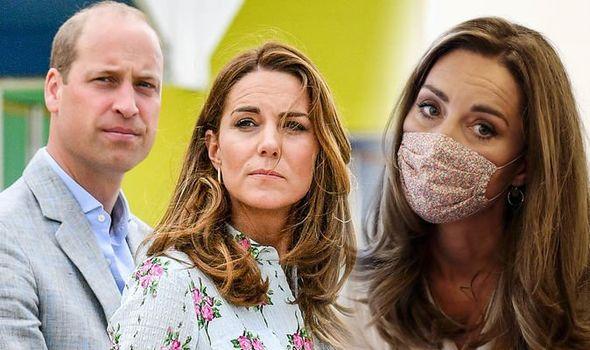 Kate Middleton heartbreak latest news royal news royal family news kate duchess of cambridge news 1329308