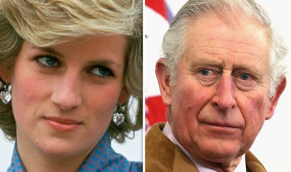 Princess Diana heartbreak: Charles 'ignored and dismissed' wife amid divorce row