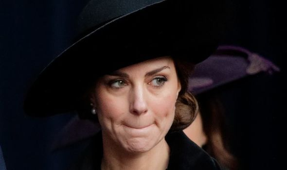 kate middleton news duchess of cambridge crown 1319817