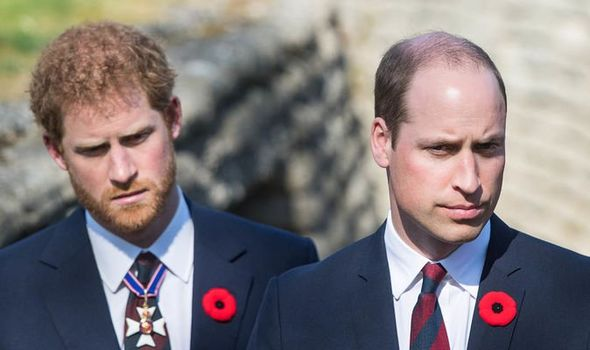 prince harry news prince william princess diana death anniversary royal news