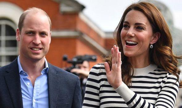 Kate Middleton news 1327057