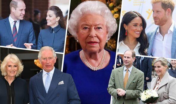 Queen news 1338811