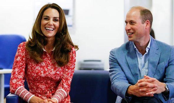 Kate Middleton news 1341000