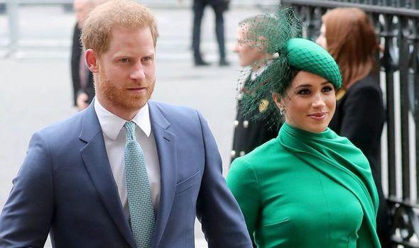 Prince Harry shock latest news prince harry news royal family news royals news sussexes us home santa barbara 1351166