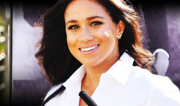 meghan markle court case high court privacy royal family latest 1353692