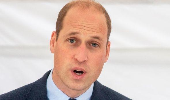 prince william news camilla duchess of cornwall 1353680