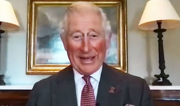 prince charles canada first nations climate change 1377591