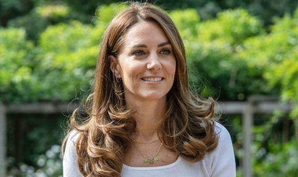 Kate Middleton 1388982