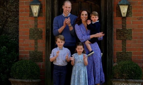 kate middleton prince william latest news