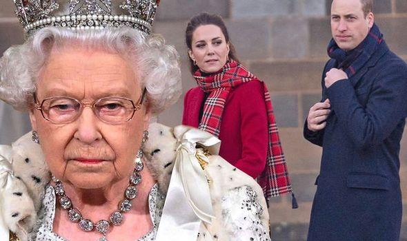 prince William latest royal news 1397723