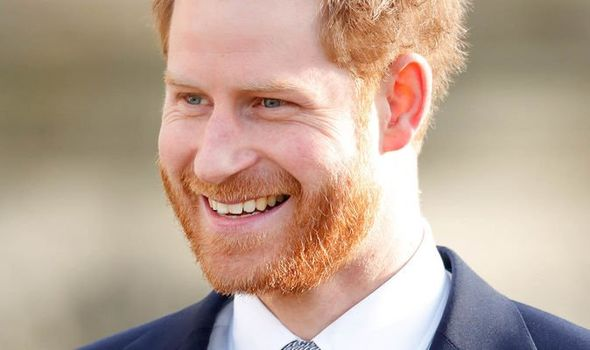 prince harry visa work betterup chief impact officer us green card duke of sussex 1415115
