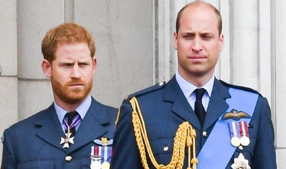 prince william news prince harry news royal family 1427561