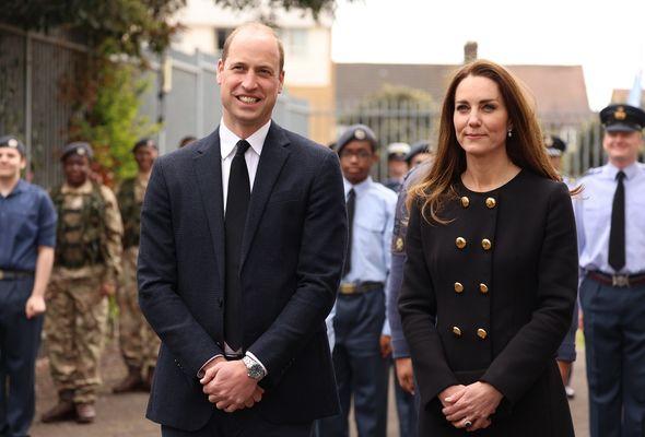 Kate Middleton news Royal latest update
