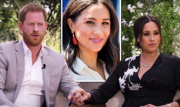 Meghan Markle news Prince Harry latest update
