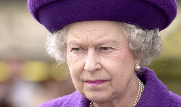 autoplay_video, PRINCESS OLGA, PRINCESS OLGA NEWS, royal family, royal news, meghan markle princess olga, documentary itv princess olga, lorraine princess olga
