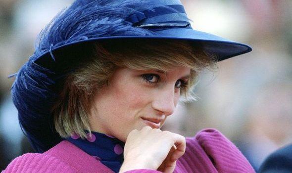 Princess Diana took secret trip to Australia - 'under the radar'(Image: Getty Images)