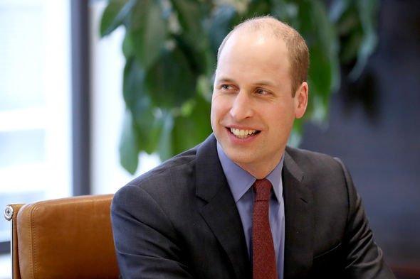 prince william news climate change earthshot prize finalists duke cambridge